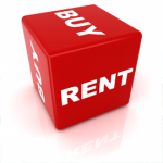 Further changes in Stamp duty – Buy to Let